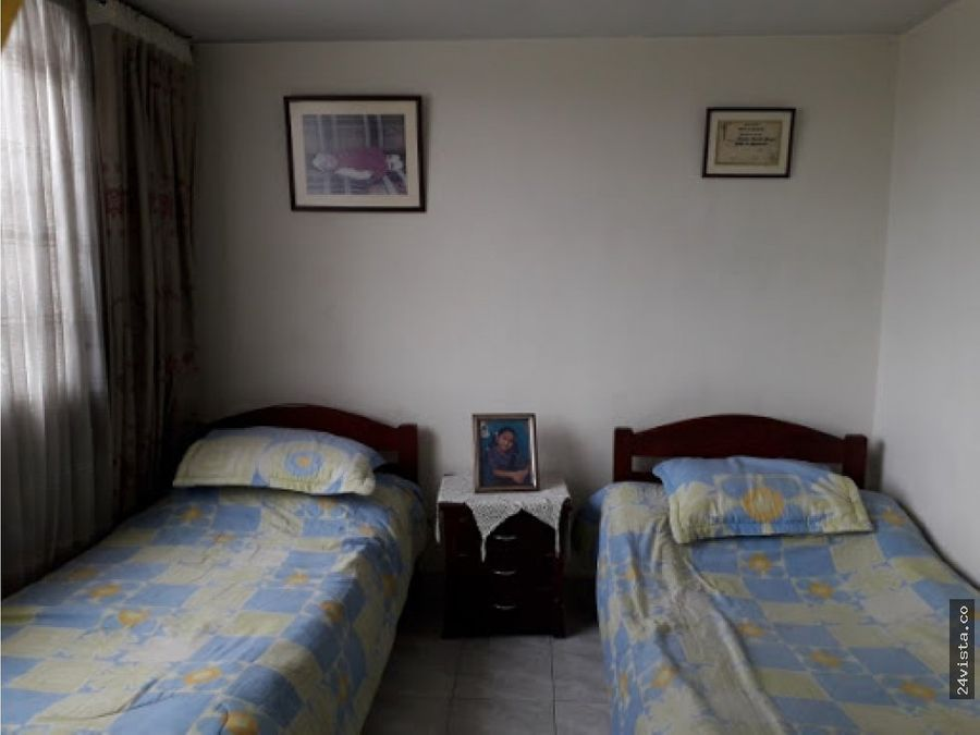 se vende casa en bonanza 261