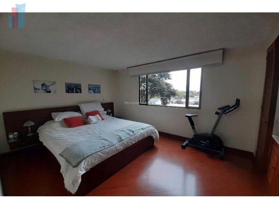 se vende apartamento en atabanza
