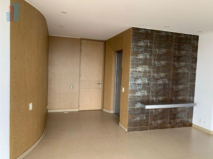 se vende apartamento en villavicencio