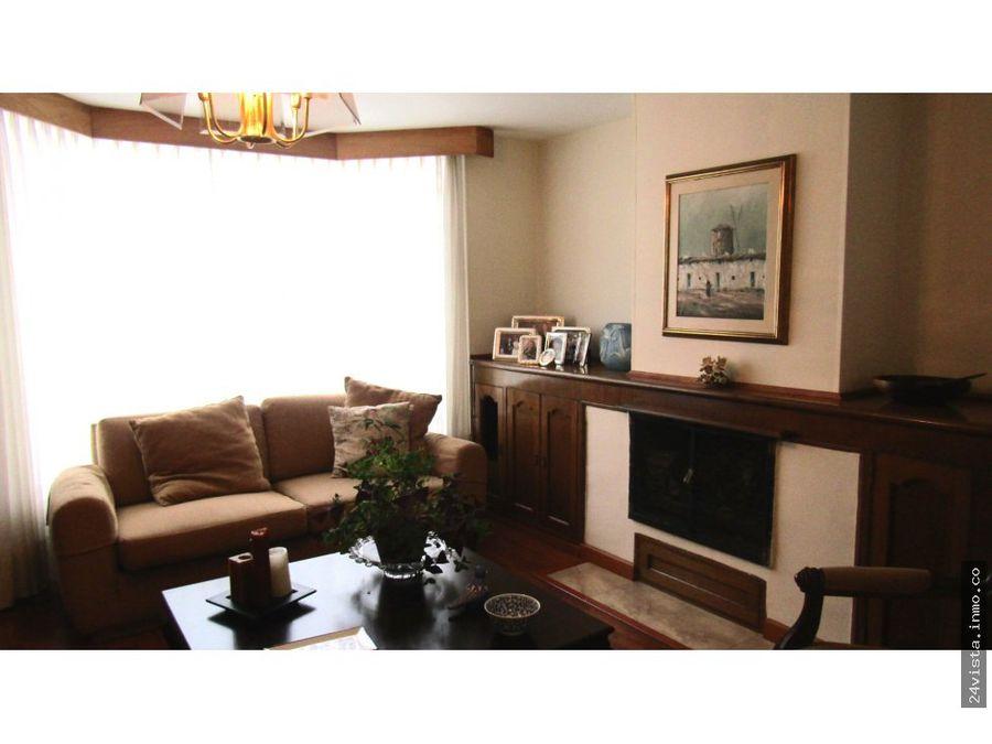 casa alcaparros en venta 426