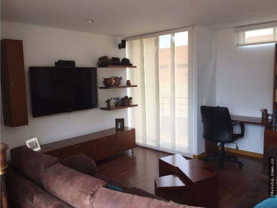se vende casa en arrayanes