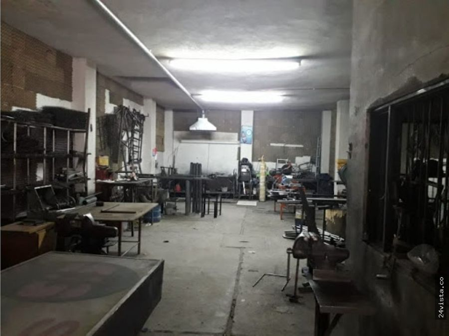 casa bonanza 263
