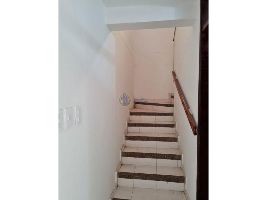 se vende casa en catalina 20000