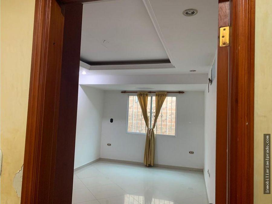 venta casa villa sara santa marta