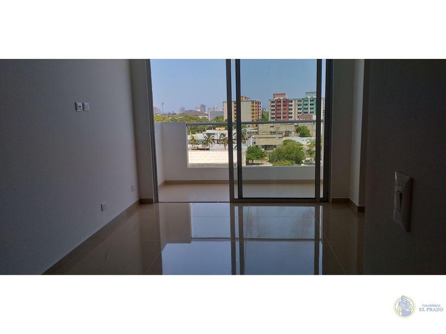 se vende apartamento en edificio davinci