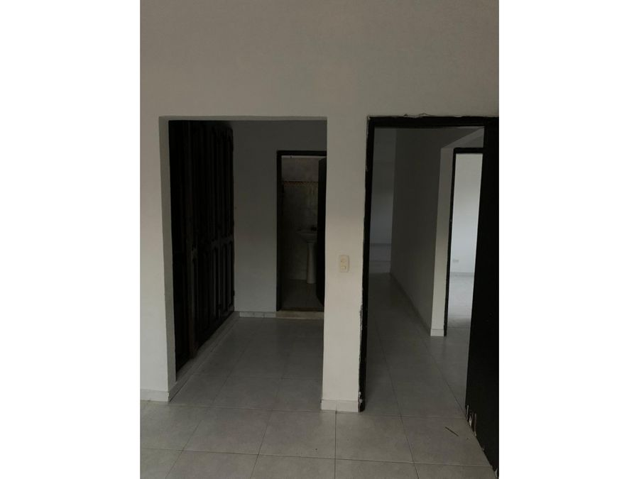 se arrienda apartamento en barrio galicia