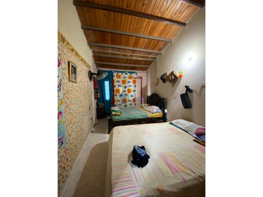 se vende casa en la urbanizacion villas de alejandria