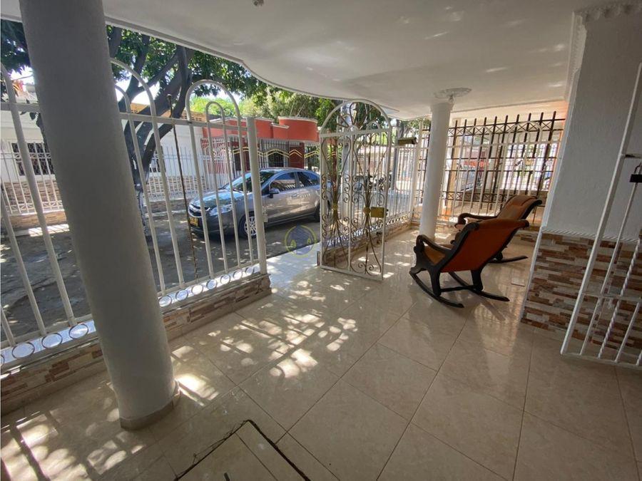 se vende casa en urbanizacion curinca
