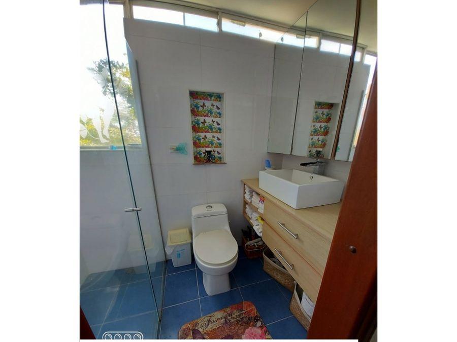 se vende casa en el rodadero reservado