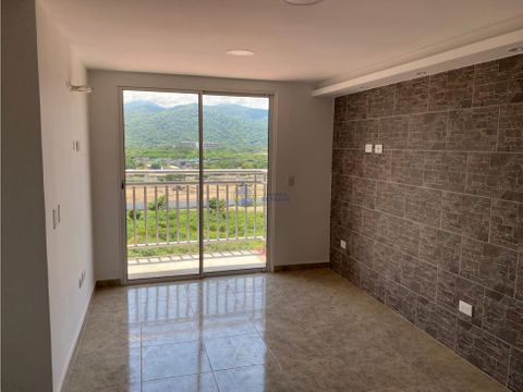 se vende apartamento en edificio venecia