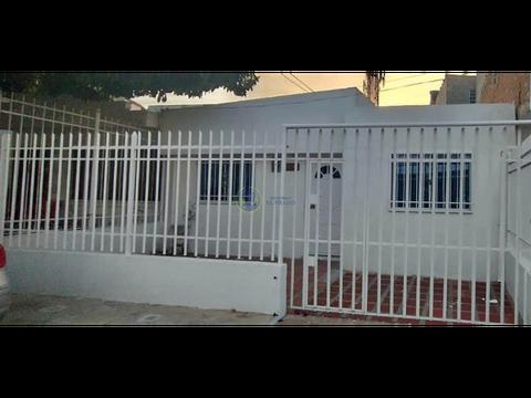 se vende casa en mamatoco