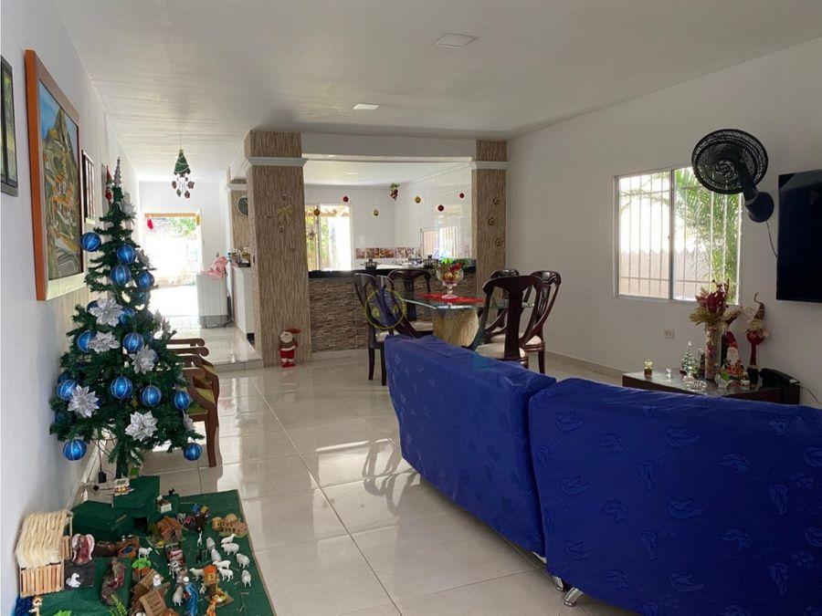 se vende casa en nueva galicia