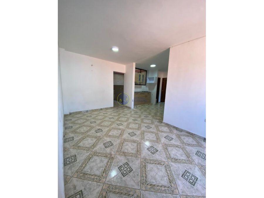 se vende apartamento en villa marbella