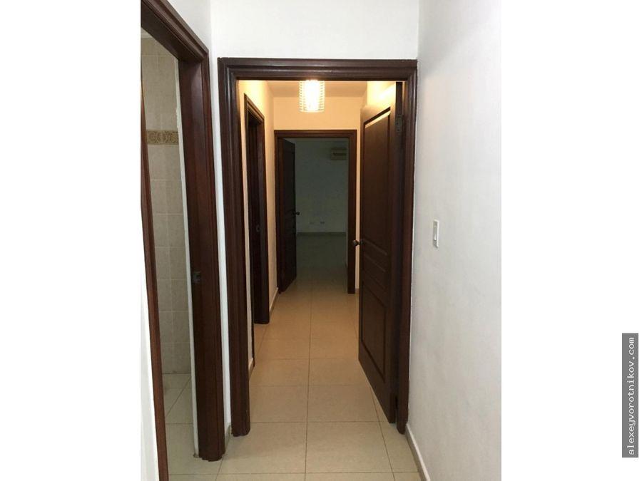 moderno apartamento ubicado en marbella ph sol marina mg
