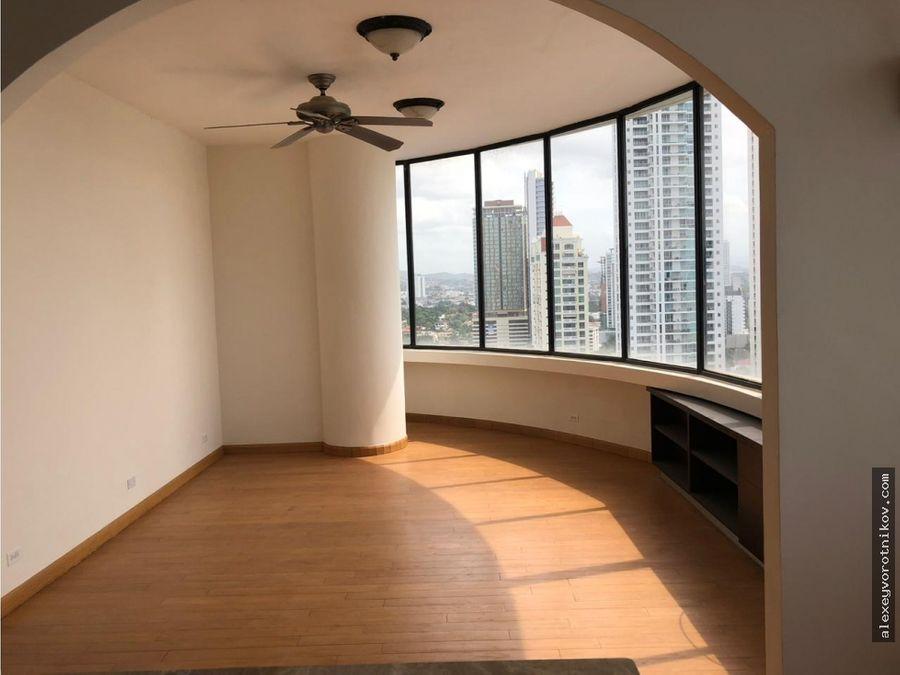 enorme apartamento con vista panoramica ubicado en coco del mar