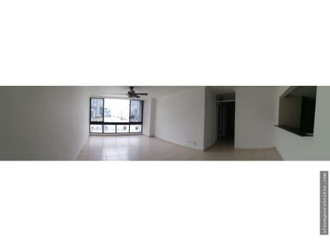 vive en este bello apartamento totalmente remodelado