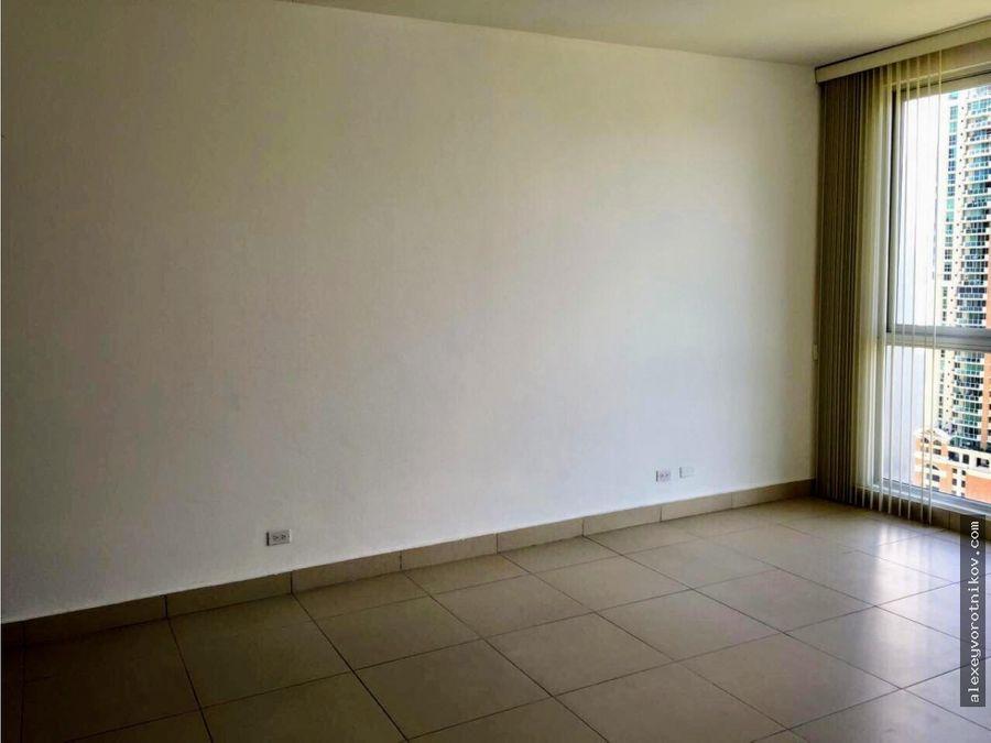 se vende se alquila apartamento ubicado en punta pacifica