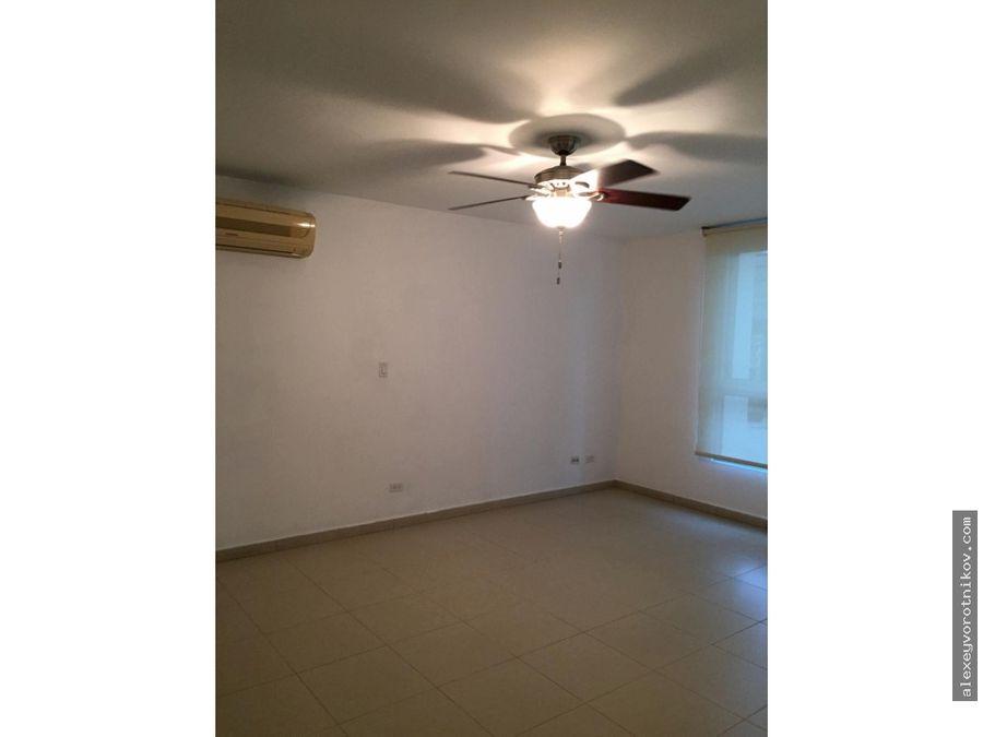 se vende apartamento ubicado en ph sol marina mg