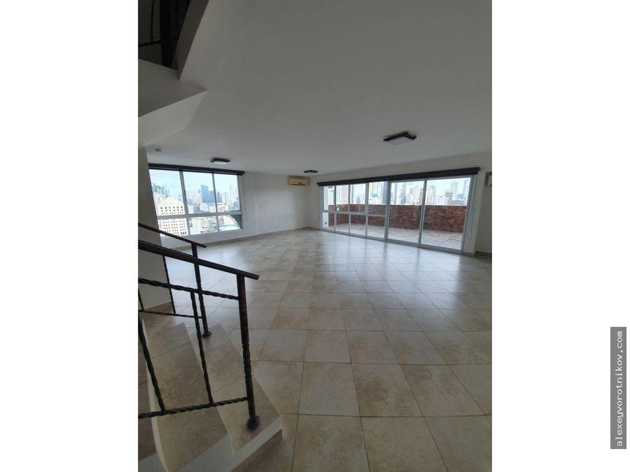 se vende apartamento ubicado en via argentina