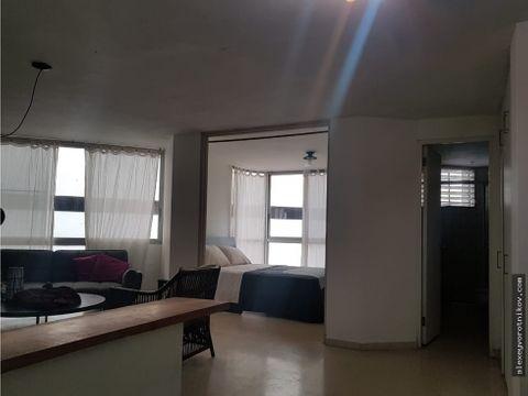 gran oportunidad para inversion se vende apartamento en obarrio