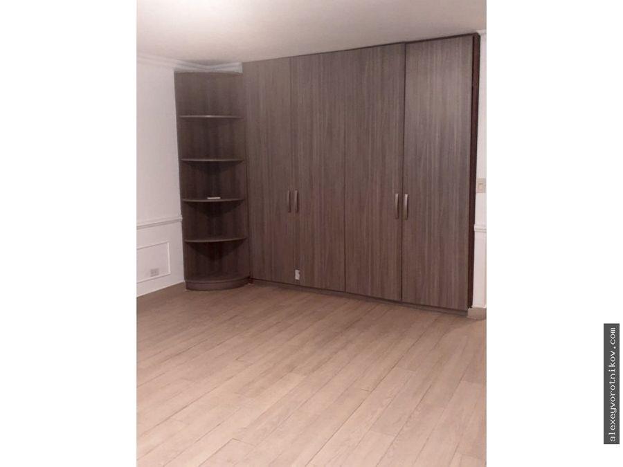 venta de apartamento ubicado en paitilla de 300mts mg