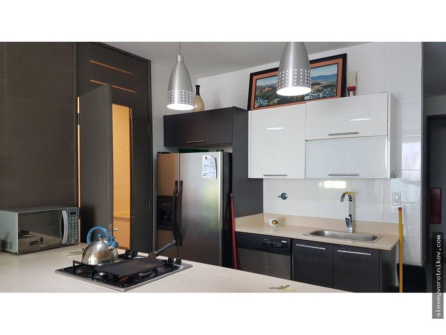 se alquila apartamento ph element