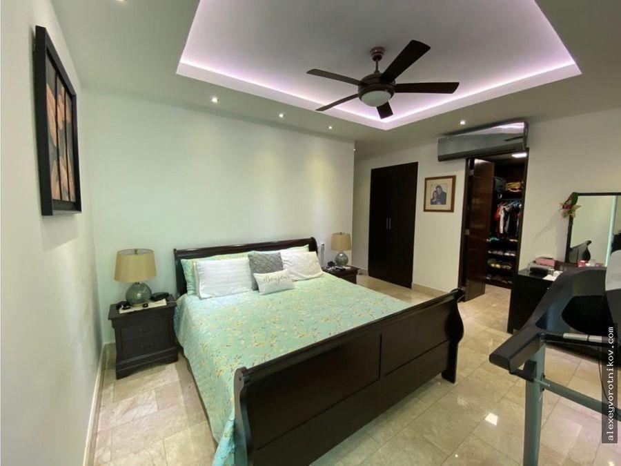 se vende apartamento en pacific village
