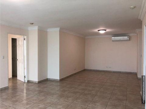 se vende apartamento en ph mystic point mg