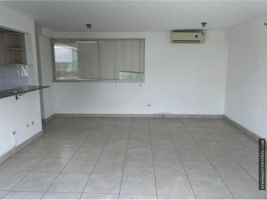 se vende apartamento ubicado en edison park ew