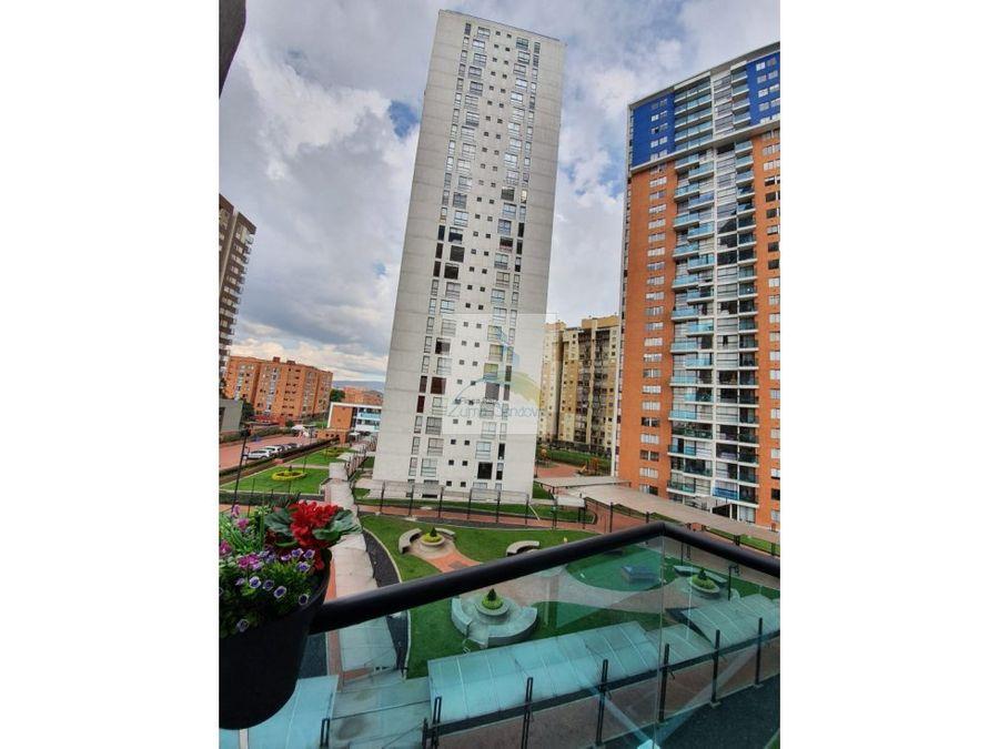 zs 951 apartamento en venta pontevedra
