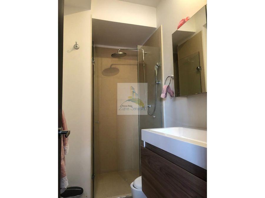 zjq 2 apartamento en venta chico navarra