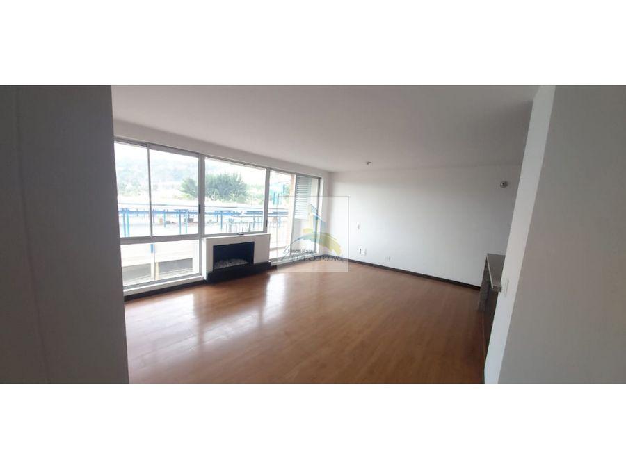 zpm 923 apartamento en venta santa teresa