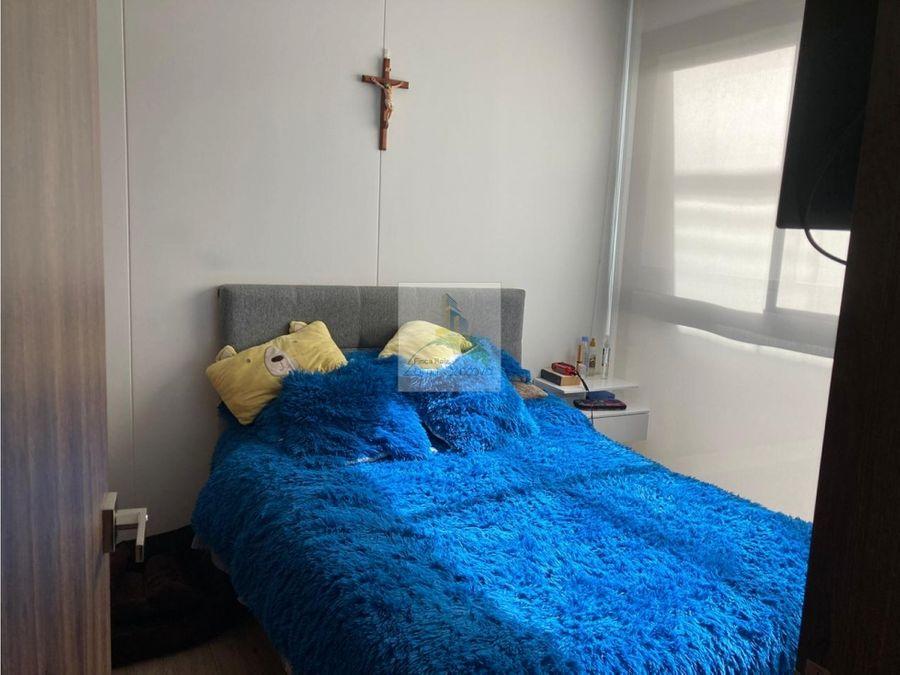 zjq 1050 apartamento en venta santa paula