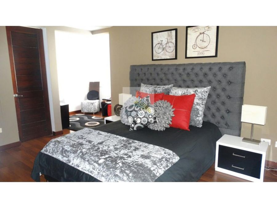 zs 784 casa en venta armenia quindio