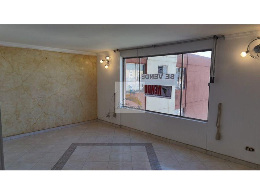 zs 918 apartamento en venta prado veraniego