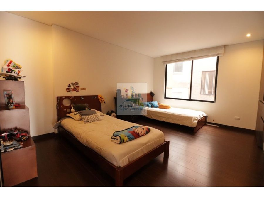 zog 5 apartamento en venta lisboa