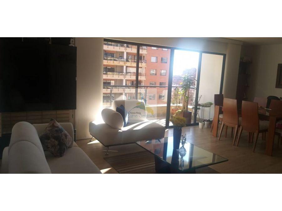 zog 2 apartamento en venta provenza imperial