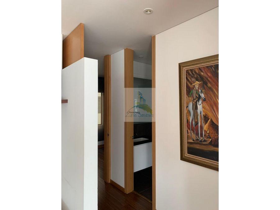 zs 873 apartasuite en venta chico