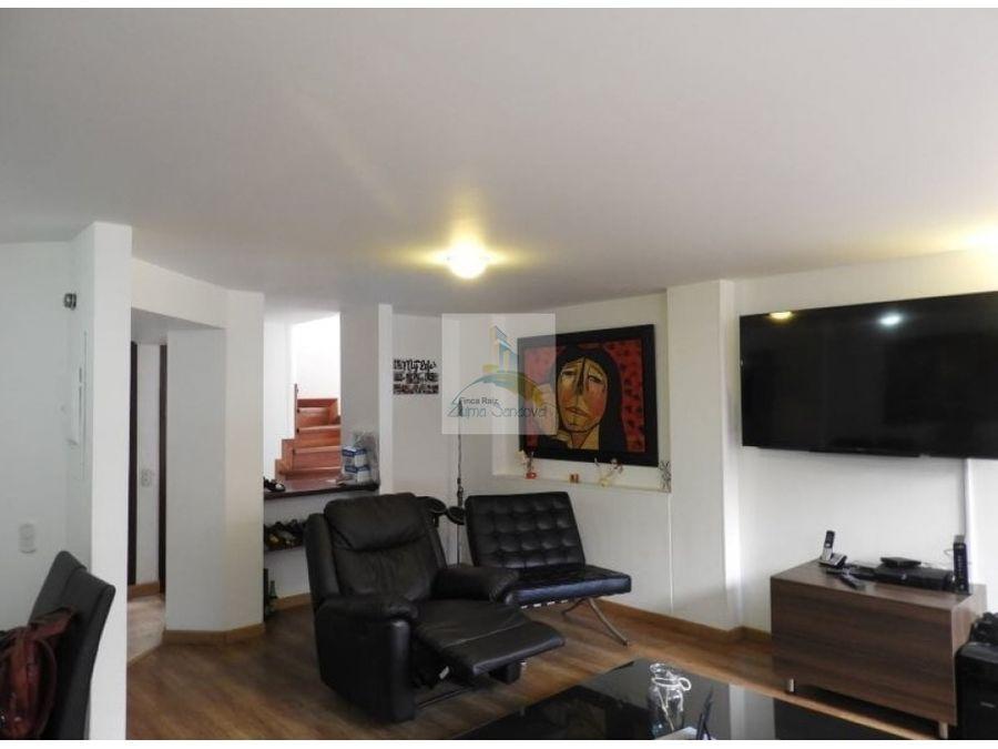 zog 10 apartamento en venta batan
