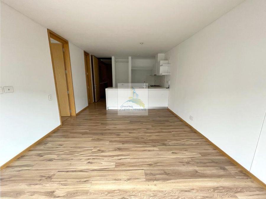 zmh 1530 apartamento san patricio