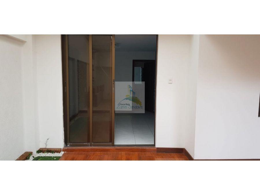 zs 929 casa en venta cali