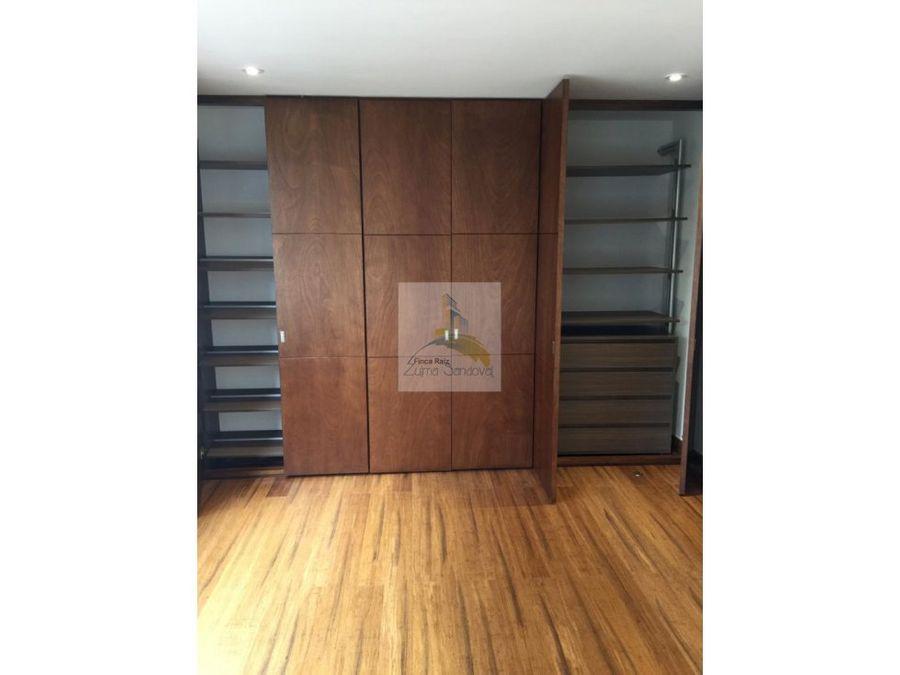 zjq 2300 apartamento en venta cabrera