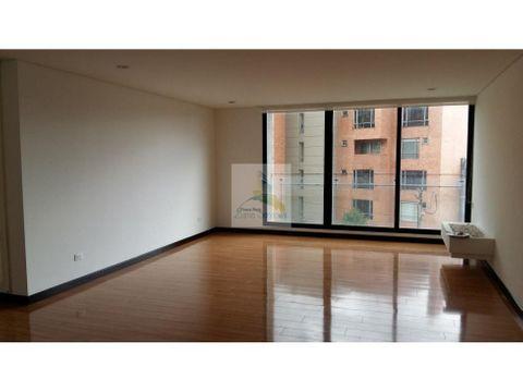 zs 819 apartamento en venta altos de la cabrera