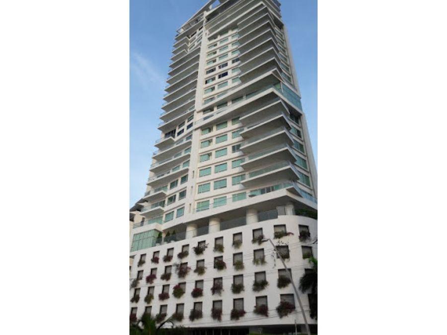 zs 888 apartamento en venta castillo grande cartagena