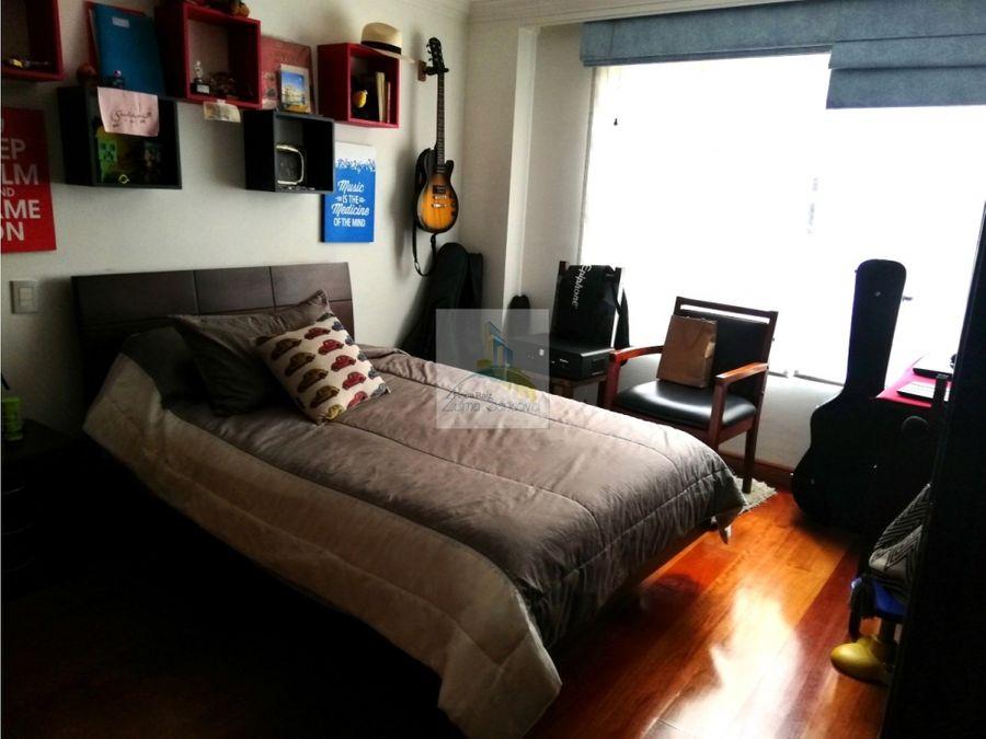 zpz 11 apartamento en venta cabrera