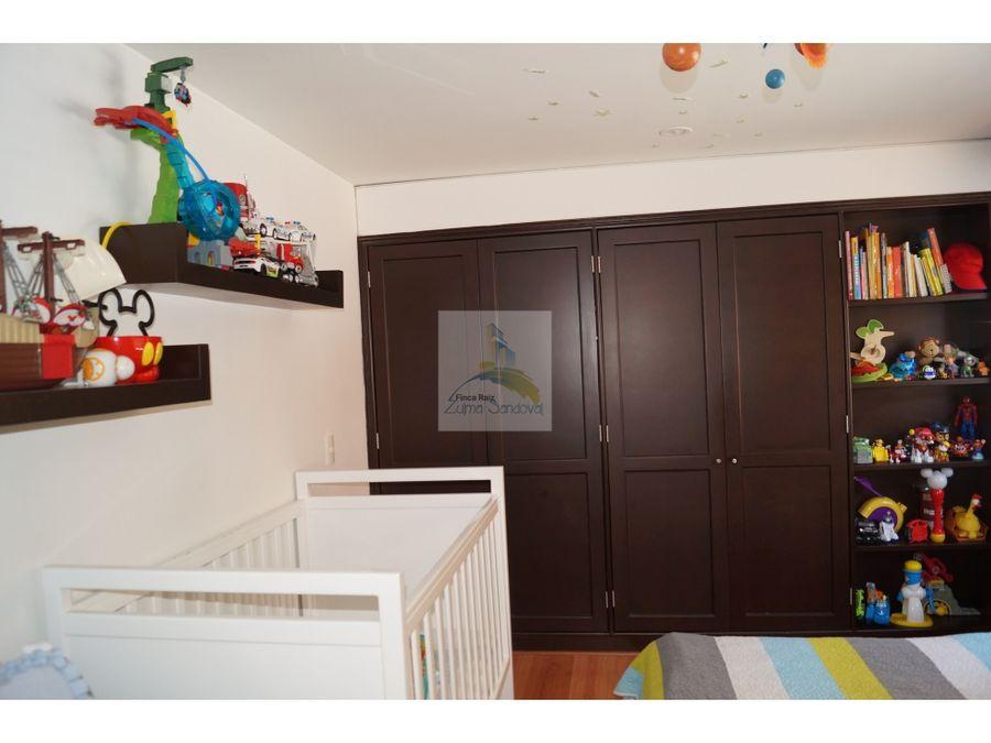 zs 732 apartamento en venta serramonte