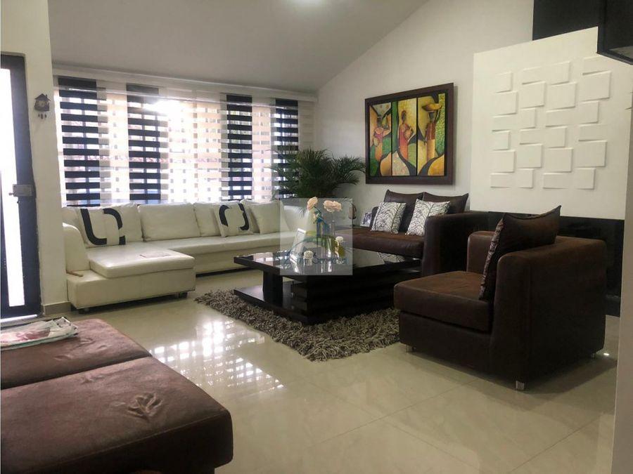venta casa en pontevedra