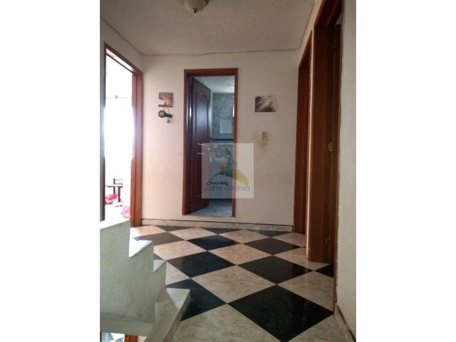 zjg 28 casa en venta villa sofia 2