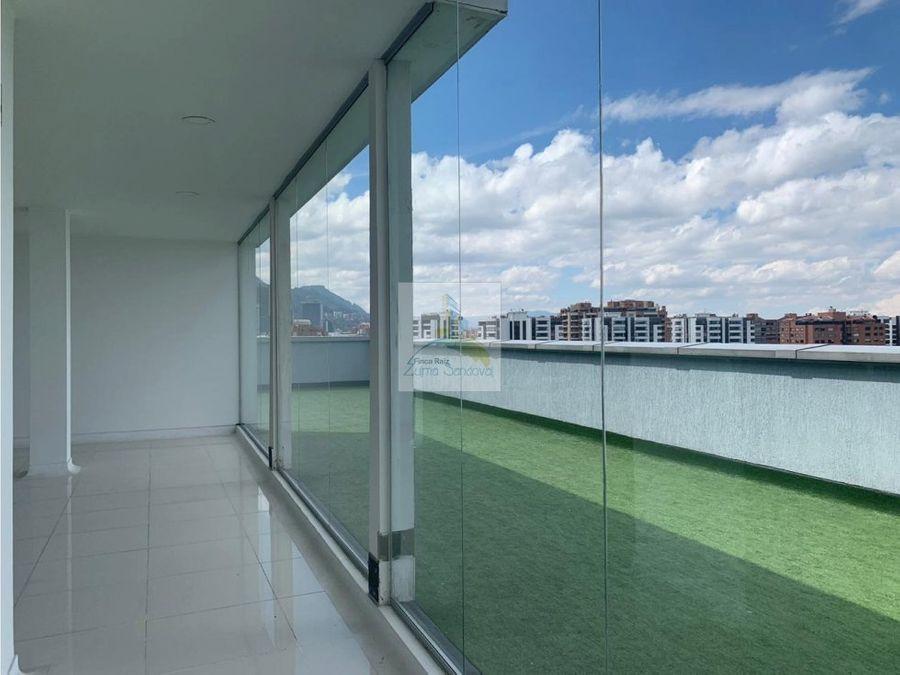 zs 834 consultorio u oficina en venta bella suiza