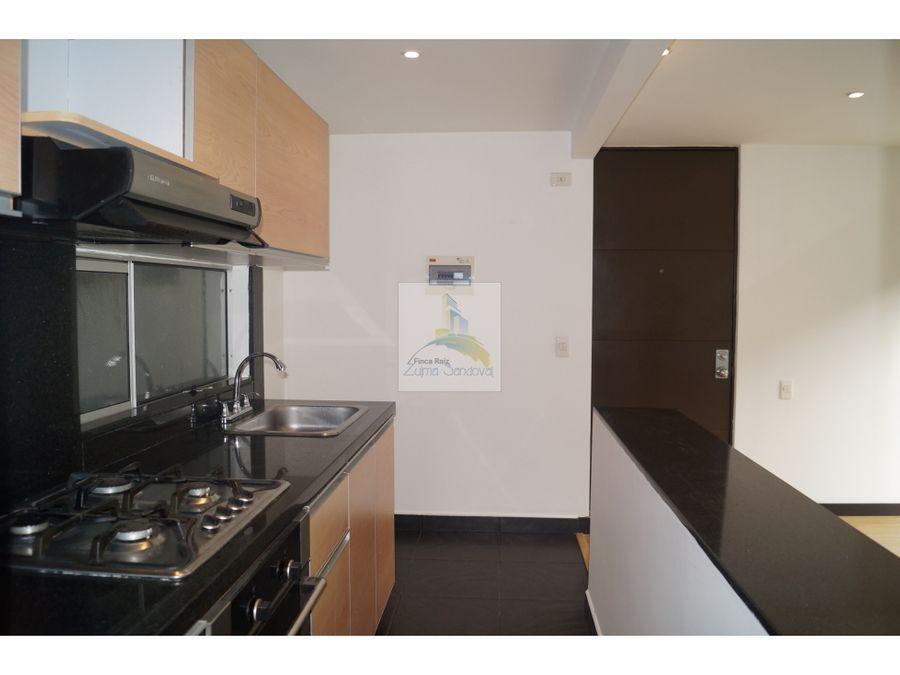 zs 829 apartamento en nueva zelanda